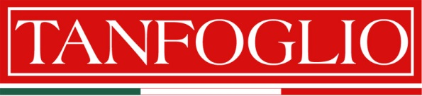Logo Tanfo